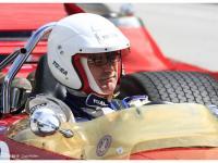 Jochen-Rindt-Revival-2010-(132)