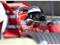 Jochen-Rindt-Revival-2010-(133)