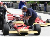 Jochen-Rindt-Revival-2010-(134)