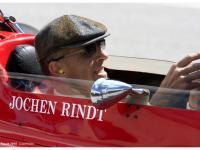 Jochen-Rindt-Revival-2010-(136)
