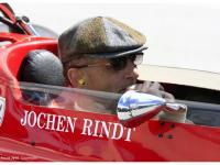 Jochen-Rindt-Revival-2010-(137)