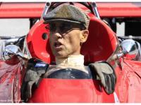 Jochen-Rindt-Revival-2010-(138)