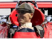 Jochen-Rindt-Revival-2010-(139)