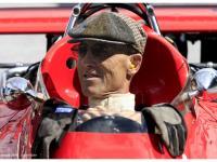 Jochen-Rindt-Revival-2010-(140)