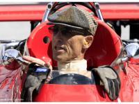Jochen-Rindt-Revival-2010-(141)