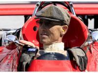 Jochen-Rindt-Revival-2010-(142)