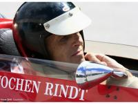 Jochen-Rindt-Revival-2010-(143)