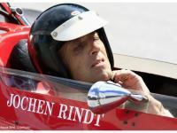Jochen-Rindt-Revival-2010-(145)
