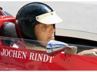 Jochen-Rindt-Revival-2010-(147)