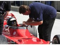 Jochen-Rindt-Revival-2010-(148)