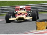 Jochen-Rindt-Revival-2010-(149)