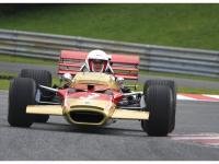 Jochen-Rindt-Revival-2010-(150)