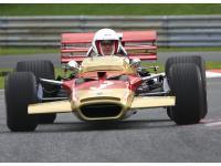 Jochen-Rindt-Revival-2010-(151)