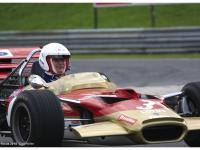 Jochen-Rindt-Revival-2010-(152)