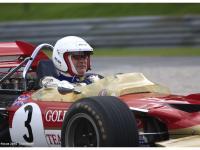 Jochen-Rindt-Revival-2010-(153)