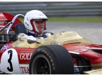 Jochen-Rindt-Revival-2010-(154)