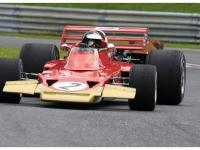 Jochen-Rindt-Revival-2010-(155)