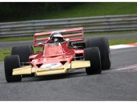 Jochen-Rindt-Revival-2010-(156)