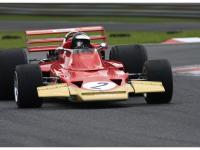 Jochen-Rindt-Revival-2010-(157)