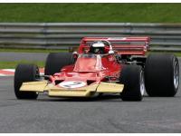 Jochen-Rindt-Revival-2010-(158)