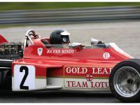 Jochen-Rindt-Revival-2010-(159)