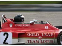Jochen-Rindt-Revival-2010-(160)