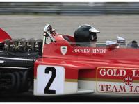 Jochen-Rindt-Revival-2010-(161)
