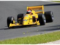 Jochen-Rindt-Revival-2010-(162)