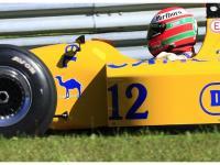 Jochen-Rindt-Revival-2010-(163)