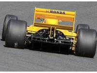 Jochen-Rindt-Revival-2010-(164)