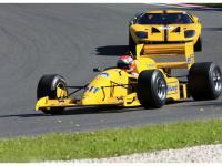 Jochen-Rindt-Revival-2010-(165)
