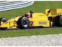 Jochen-Rindt-Revival-2010-(166)