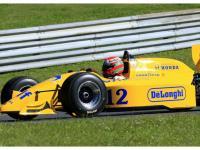 Jochen-Rindt-Revival-2010-(167)