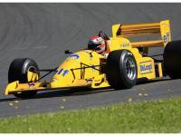 Jochen-Rindt-Revival-2010-(168)