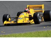 Jochen-Rindt-Revival-2010-(169)