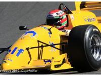 Jochen-Rindt-Revival-2010-(170)