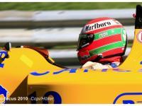 Jochen-Rindt-Revival-2010-(171)