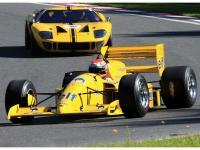 Jochen-Rindt-Revival-2010-(172)