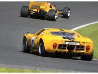 Jochen-Rindt-Revival-2010-(173)