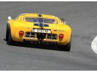 Jochen-Rindt-Revival-2010-(174)