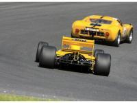Jochen-Rindt-Revival-2010-(175)