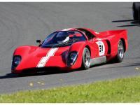 Jochen-Rindt-Revival-2010-(176)