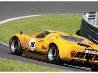 Jochen-Rindt-Revival-2010-(177)