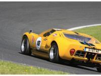 Jochen-Rindt-Revival-2010-(178)