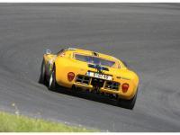 Jochen-Rindt-Revival-2010-(179)