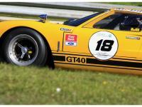 Jochen-Rindt-Revival-2010-(180)