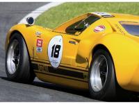 Jochen-Rindt-Revival-2010-(181)
