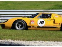 Jochen-Rindt-Revival-2010-(182)