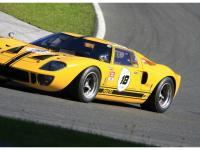 Jochen-Rindt-Revival-2010-(183)