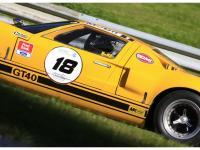 Jochen-Rindt-Revival-2010-(184)